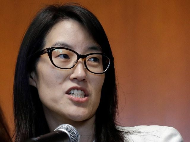 Ellen Pao's Ouster Preserved Reddit's $4 Billion Valuation