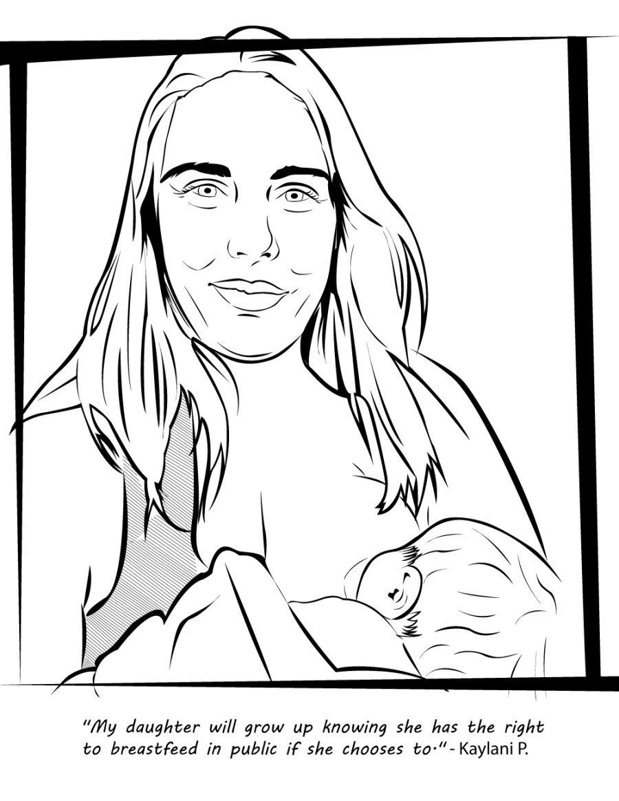 huffpo recommends u0027badass coloring book u0027 to help feminists cope