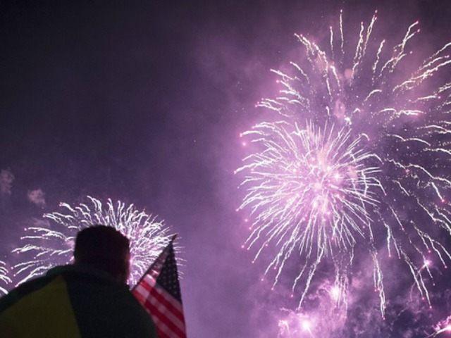 fireworks-AP