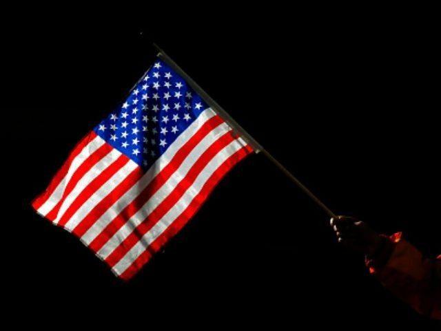 flag getty