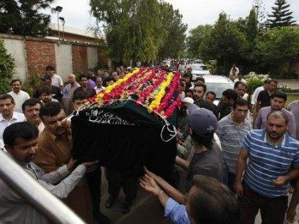 AFP PHOTO / Farooq NAEEM