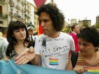 gay spain