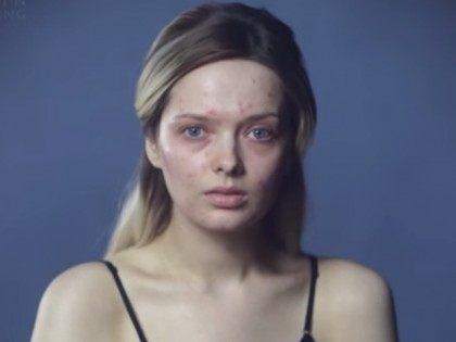 girl-makeup-screenshot
