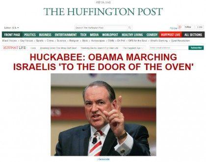 huffpo-huckabee