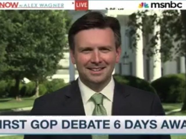 WH: Obama to Find Better Way to Spend Thursday Than Watch GOP Debate