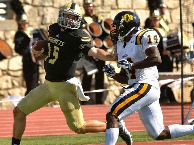 Kansas: Top 20 Student-Athletes to Watch in 2015-16 | Breitbart