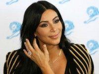 kardashian-AP
