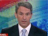 Former Virginia Attorney General Ken Cuccinelli, president of Senate Conservatives …