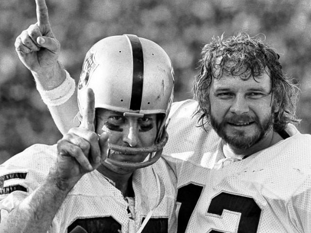 ken-stabler-right-with-fred-biletnikoff-ap-photo-after-1977-superbowl-sized