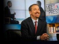 meet-the-press-with-chuck-todd-hero