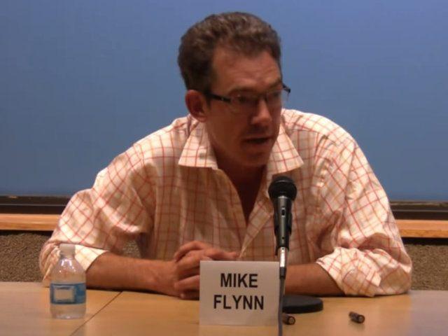 mike-flynn-debate