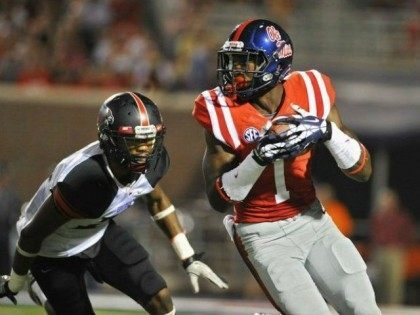 mississippi-laquon-treadwell-mississiippi-AP Photo-Austin-McAfee-sized