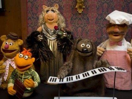 muppets-AP