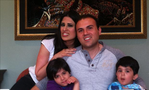 naghmeh-abedini-pastor-saeed-abedini-and-their-two-young-children-in-this-undated-family-photo
