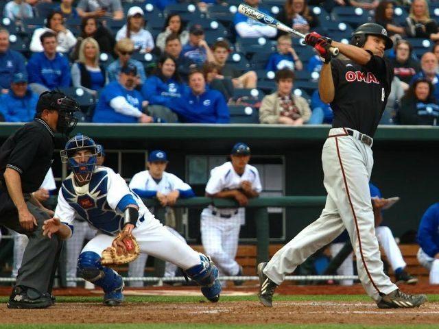 nebraska-clayton-turner-baseball-omaha-sized