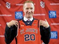 new-york-chris-mullin-st-johns-ap-photo-sized