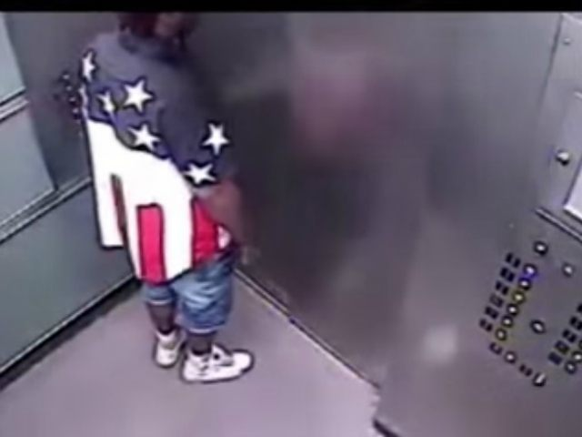 nyc-rape-suspect-NYPD