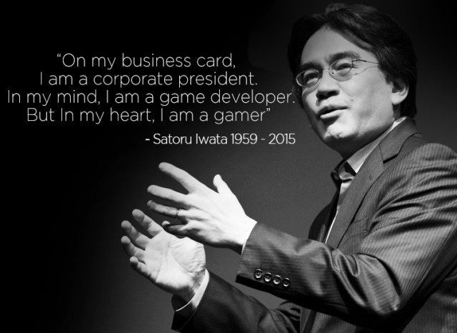 satoru-iwata-gamer-quote