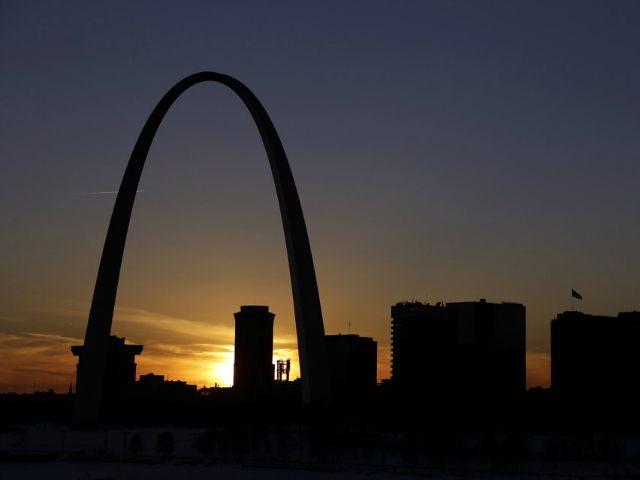 AP Photo/Jeff Roberson