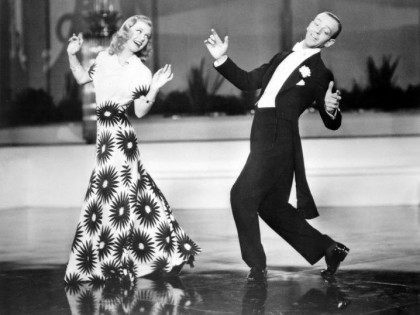 still-of-fred-astaire-and-ginger-rogers-in-shall-we-dance-(1937)-large-picture