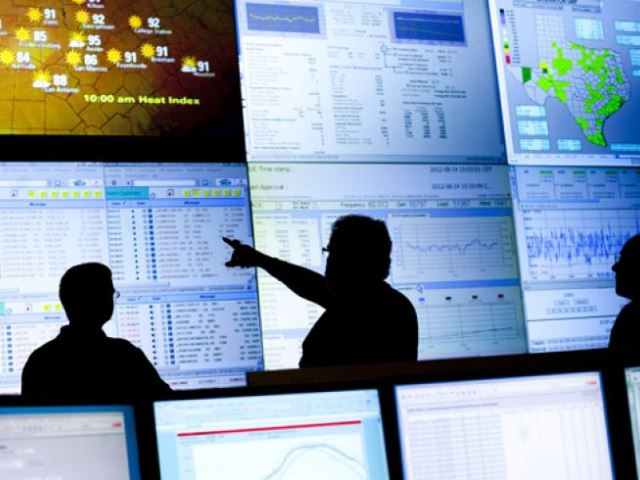 texas_power_grid_reuters