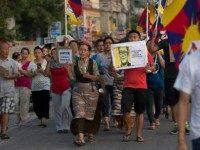 tibetan-monk-protest-AP