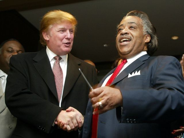 trump-sharpton-getty-640x480.jpg