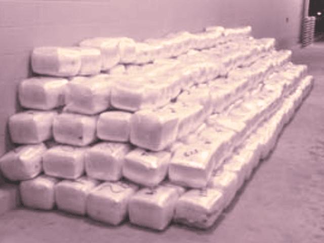 two-tons-of-marijuana-seized-at-Laredo-North-checkpoint