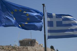 Talks for $94B Greek bailout stall again as next deadline approaches