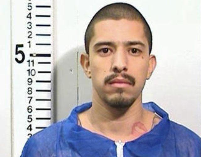 vacaville-jail-murder