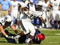 virginia-old-dominion-running-back-courtesy-odu-cropped