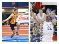 wisconsin-wally-ellenson-marquette-track-courtesy-marquette-henry-ellenson-ap-photo-sized