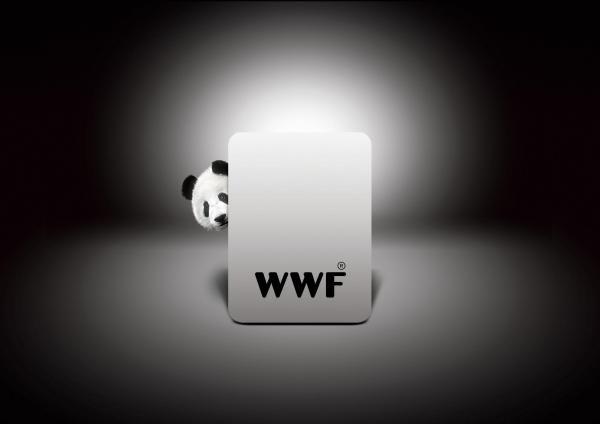 world-wildlife-fund-panda-small-67442