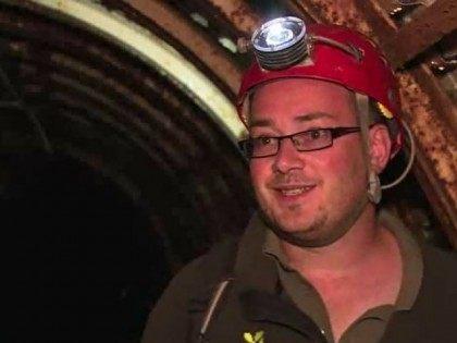 ww2-tunnels