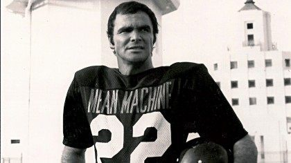13-the-mean-machine-longest-yard-1975-fictional-sports-teams