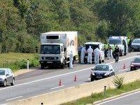 71 dead migrants eapcontent.ap.org