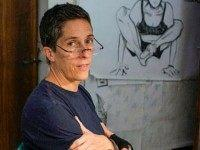 file photo of Alison Bechdel