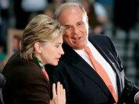 Ed Rendell Turns On Hillary Clinton: 'Should Have Turned Over the Email Server at the Start'