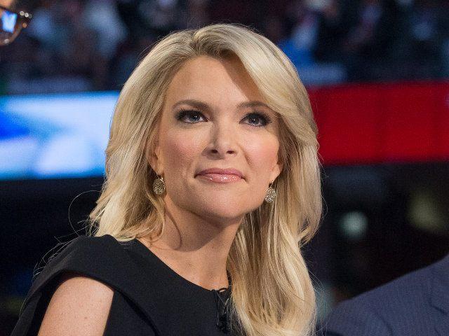 Megyn Kelly: The First Casualty in Donald Trump's 'Asymmetric' War on Fox News