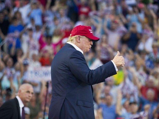 AP Photo/Brynn Anderson