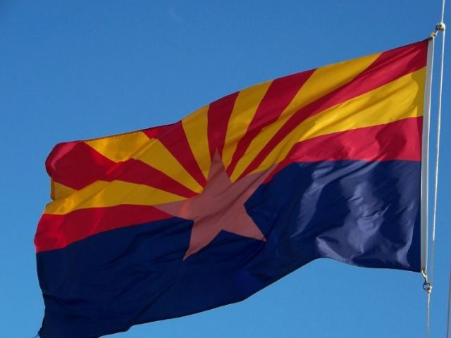 Arizona-flag-flying-ap