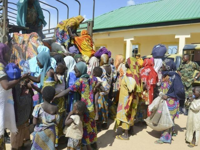 Boko-Haram-hostages-rescued-Nigeria-ap