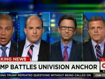CNN825a