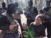 Narco-Terror: Mexican Cartel Begins Using IEDs