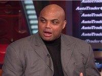 Charles Barkley Threatens to Shoot Old Agent: 'I Would Beat His Ass Down Like a Dog'