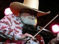 WATCH: Charlie Daniels Warns Terrorists: Everyday Americans Aren't Weak Like Obama