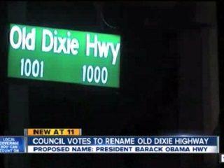 Dixie819