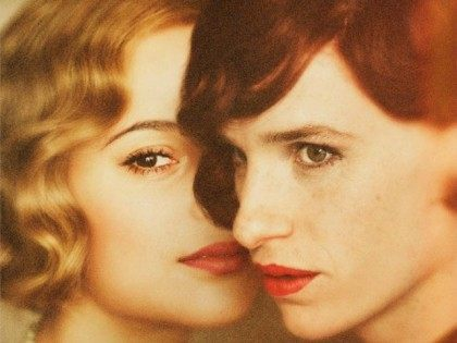 Eddie-Redmayne-woman-1