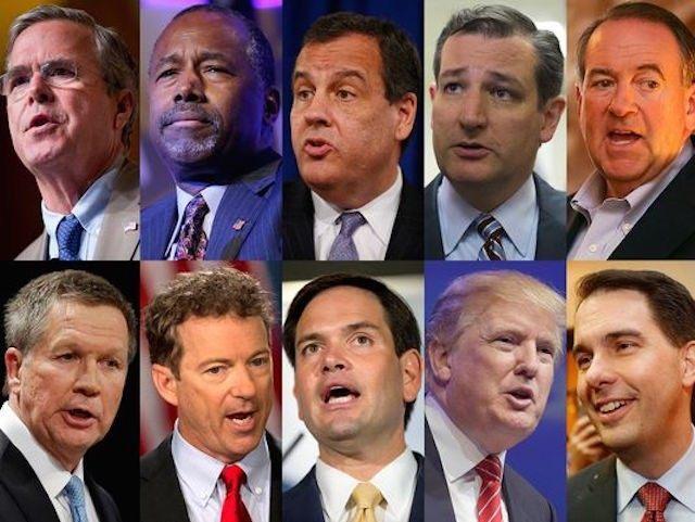 GOP-top-10-debate-ap