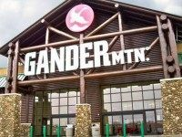 Facebook/Gander Mountain